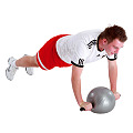 Sport-Thieme® Push-Up Ball