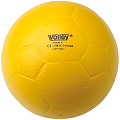 Volley® Fodbold