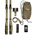 TRX® Force Kit Tactical
