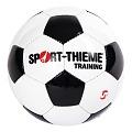 """Sport-Thieme® """"Training"""" Football"""