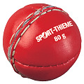 Sport-Thieme® Rounders Ball