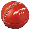 200g Sport-Thieme® Competition Rounders Ball