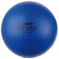 Volley® Allround bold