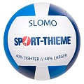 "Sport-Thieme® ""VB Trainer"" Volleyball"