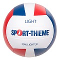 "Sport-Thieme® ""Light"" Volleyball"
