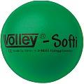 Volley® Softi