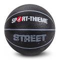 """Sport-Thieme® """"Street"""" Basketball"""