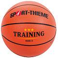 "Sport-Thieme® ""Training"" Basketball"