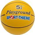 "Sport-Thieme® ""Playground"" Basketball"