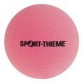 Sport-Thieme®  Legebold