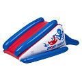 Sport-Thieme® Baby Water Slide