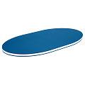 'Giant' Swimming Float