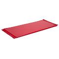 Sport-Thieme® 'Kombi' Swimming Float