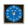 Prima Super Training Clock