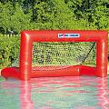 """""""Fun"""" Water Polo Goal"""