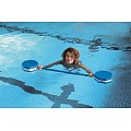 Sport-Thieme® Swimming Bar