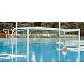 Water Polo Goal Net