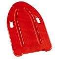 Sport-Thieme® 'Float' Kickboard