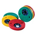 Delphin® Swimming Discs