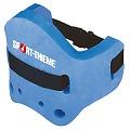 Sport-Thieme® 'Top' Aqua Jogging Belt