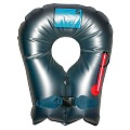 'Secumar 9 S' Swimming Collar