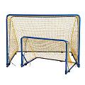 Sport-Thieme® Foldable Mini Goal
