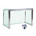 Sport-Thieme® Mini Football Goal