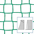Net for Small Area / Indoor Handball Goals