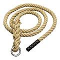 Sport-Thieme® Hard Fibre Outdoor Climbing Rope