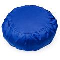 Sport-Thieme® Yoga Sitting Cushion