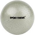 Sport-Thieme® Training Shot Put