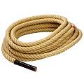 Sport-Thieme® Tug of War Rope
