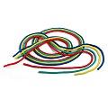 Sport-Thieme® Gymnastics Rope