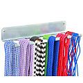 Sport-Thieme® Skipping Rope Hanging Unit