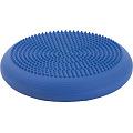 Togu® Dynair Senso Ball Cushion
