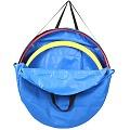 Sport-Thieme® Bag for Gymnastics Hoops