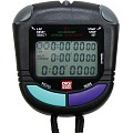 'PC-91-EL' DIGI Stopwatch with 60 Memory Spaces