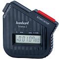Hanhart 'Stratos 2' Stopwatch