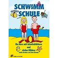 "Buch ""Schwimm-Schule"""