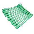 Sport-Thieme® Set of 10 Rubber Bands