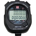 'DT-320' DIGI Stopwatch