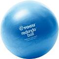 Togu® Redondo® Ball
