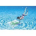 Double-Sided Underwater Jigsaw Puzzle