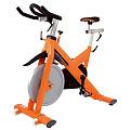 "Sport-Thieme® ""Professional"" Exercise Bike"