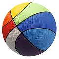 Sport-Thieme® PU-Skumbolde