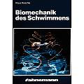 """Buch """"Biomechanik des Schwimmens"""""""