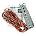 Special Aqua Pulling Rope