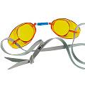 Original Swedish Malmsten Goggles, Standard