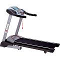 """Sport-Thieme® """"ST300"""" Treadmill"""