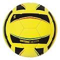 """Sport-Thieme® """"Ortero Indoor"""" Indoor Football"""
